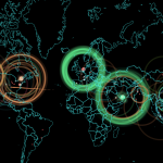 Cyber_attack_map