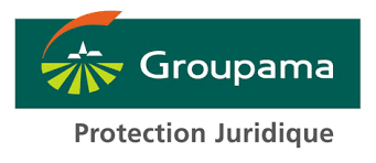 Groupama_Protection_Juridique